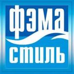 Мебель для ванных комнат ФЭМА (Россия)