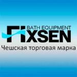 Fixsen (Чехия)