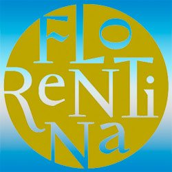 Смесители FLORENTINA (Россия) (144)