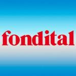 Fondital (Италия)
