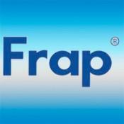 Мойки из нержавейки FRAP (Китай)