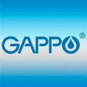 Смесители GAPPO (Китай)