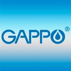 Смесители GAPPO (Китай) (23)