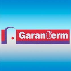 Водонагреватели электрические GARANTERM (Китай) (53)