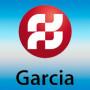 Garcia (Китай)