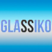 Зеркала GLASSIKO (Россия)