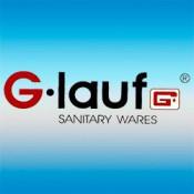 Смесители GLAUF (Китай)