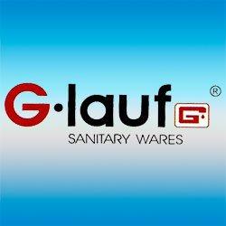 Смесители GLAUF (Китай) (11)