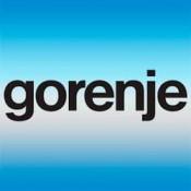 Водонагреватели электрические GORENJE (Сербия)