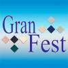 GranFest (Россия)