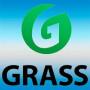 Grass (Россия)