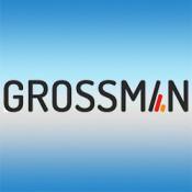 Душевые кабины GROSSMAN (Германия)