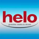Helo (Финляндия)