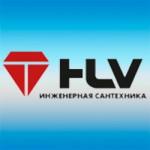 HLV (Китай)
