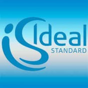 Смесители IDEAL STANDARD (Болгария)