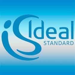 Смесители IDEAL STANDARD (Болгария) (23)