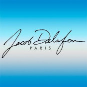 Мебель JACOB DELAFON