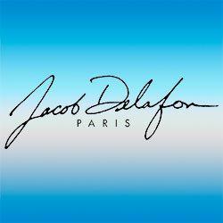 Смесители JACOB DELAFON (Франция) (59)