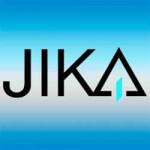 Ванны акриловые JIKA (Чехия)