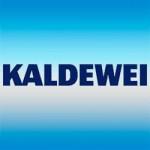 Калдевей