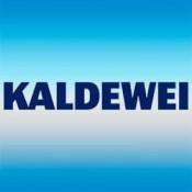 Ванны стальные KALDEWEI (Германия)