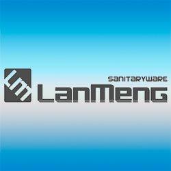 Душевые кабины LANMENG (Китай) (30)