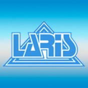 Полотенцесушители ЛАРИС (Украина)