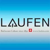 Ванны стальные LAUFEN (Швейцария)