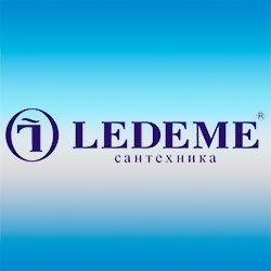 Смесители LEDEME (Китай) (70)