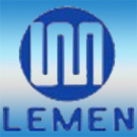 Lemen (Китай)