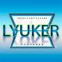 Lyuker (Россия)