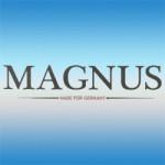 Magnus (Россия)