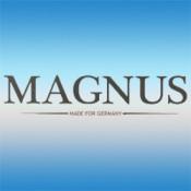 Смесители MAGNUS (Россия)