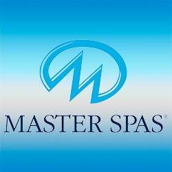 Бассейны MASTER SPAS (С.Ш.А.) (27)