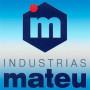 Mateu (Испания)