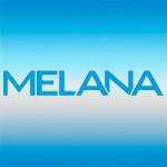 Melana (Россия)
