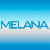 Мойки из нержавейки MELANA (Россия)