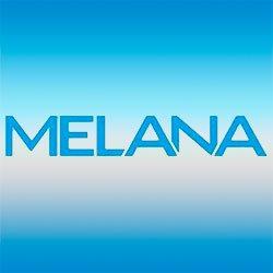 Умывальники MELANA (фигурные и накладные) (93)