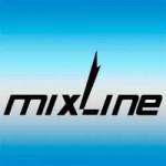 Mixline (Китай)