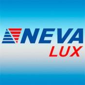 Колонки газовые NEVA (Россия)