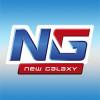 New Galaxy (Китай)