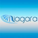 Душевые кабины NIAGARA (Китай)