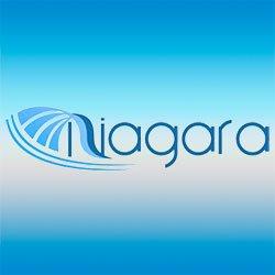 Душевые кабины NIAGARA (Китай) (158)
