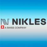 Nikles (Швейцария)