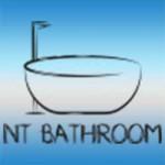 Ванны из искусственного камня NT Bathroom (Италия)
