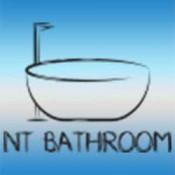 Ванны акриловые NT Bathroom (Италия)