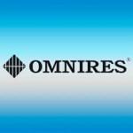 Omnires (Польша)
