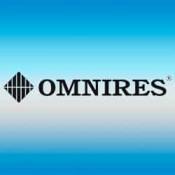 Смесители OMNIRES (Польша)