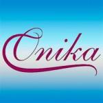 Мебель для ванных комнат ONIKA (Россия)