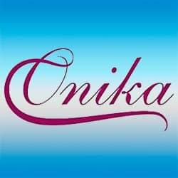 Мебель для ванных комнат ONIKA (Россия) (314)